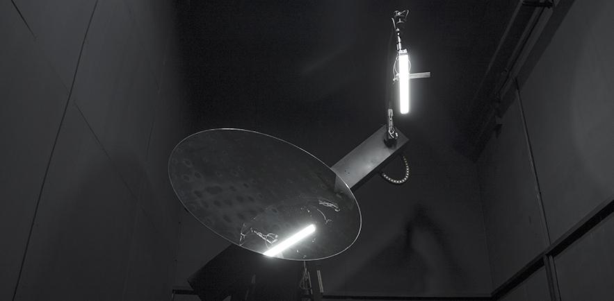 Il Fotogoniometro Lanzini - 0