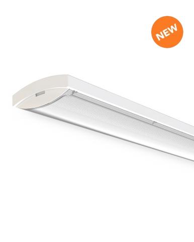 Потолочный светильник LED для внутреннего и внешнего освещения