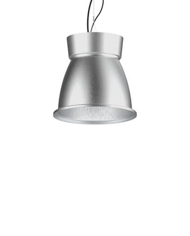 H1 - Sospensione a LED per illuminazione da interno