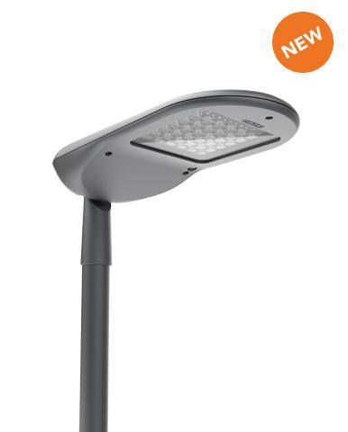 S1 - S1 éclairage public à LED