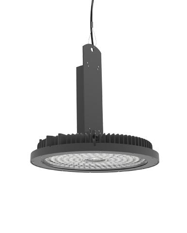 T2 HT - Sospensione a LED per illuminazione da interno ed esterno