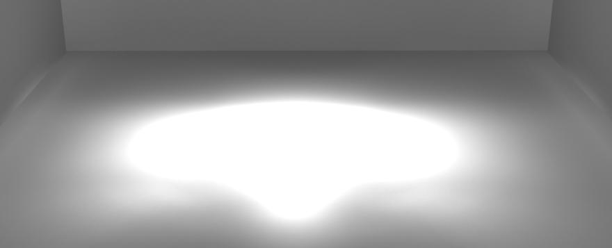 Оптика HC - Велодорожки