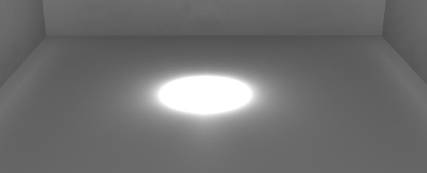 Оптика H9 - симметричные 30°