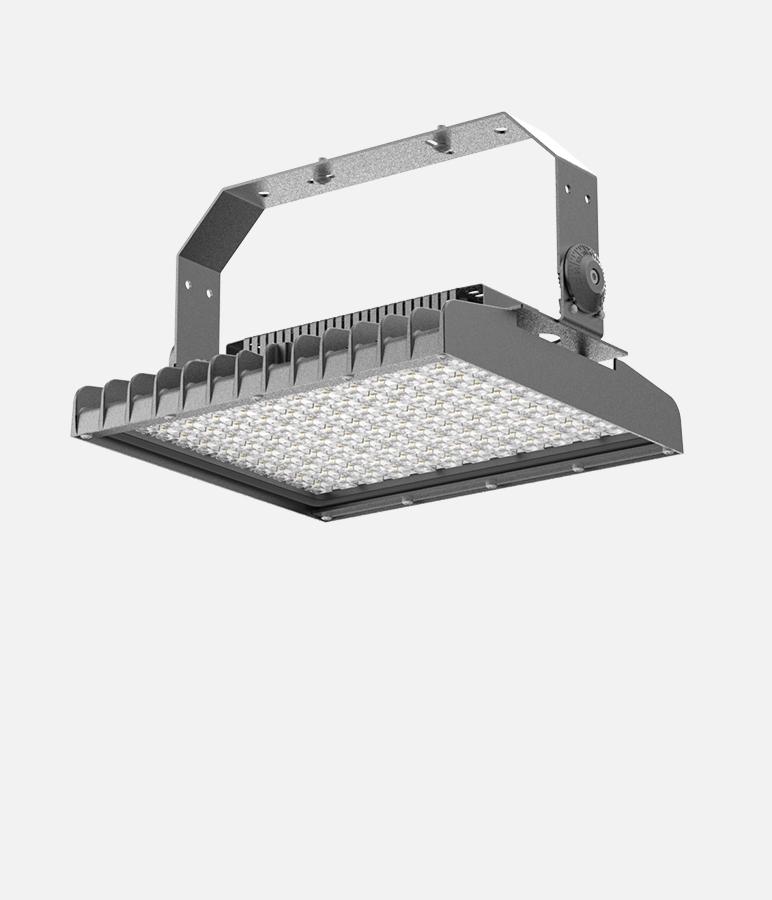 Proiettori Led Da Interno.G Proiettore A Led Per Illuminazione Da Interno Ed Esterno