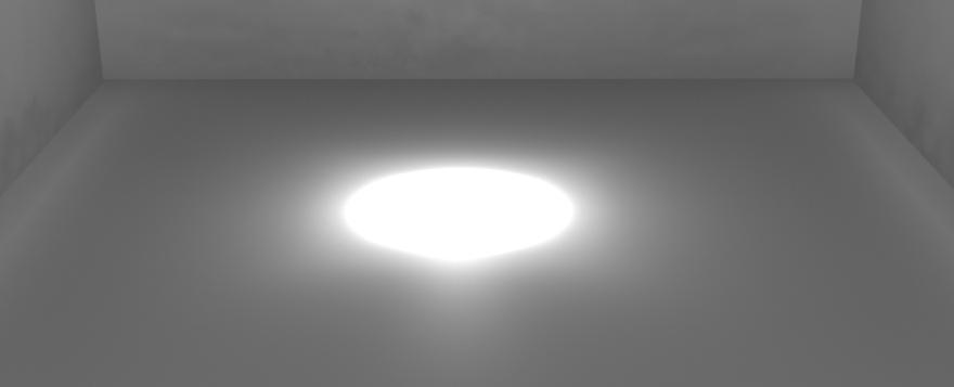 Оптика 15°