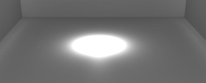 Optique 90°