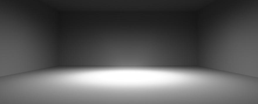 Optique 15°