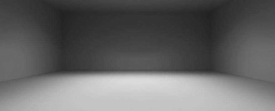 Optique ASIM 55°