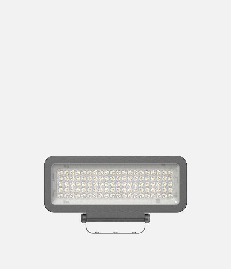 Proiettori Led Da Interno.R1 Proiettore A Led Per Illuminazione Da Interno Ed