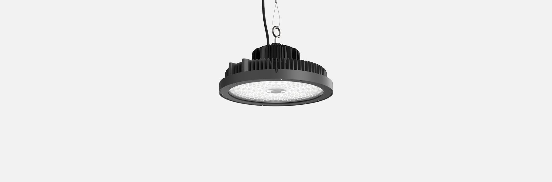 T1 led suspension for indoor and outdoor lighting lanzini mozeypictures Images