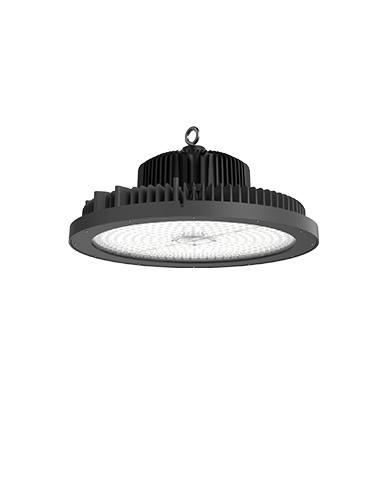 T2 - LED suspension for indoor and outdoor lighting