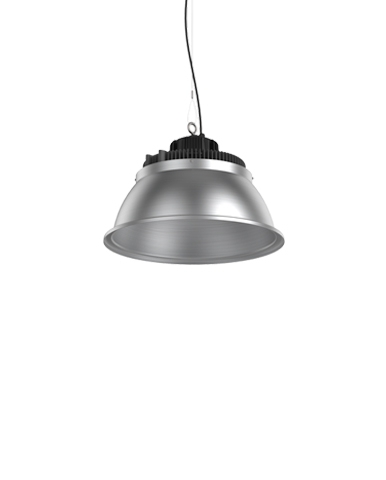 H3 - LED suspension for indoor lighting