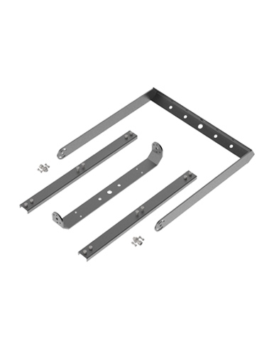 Modules assembly kit 3R2