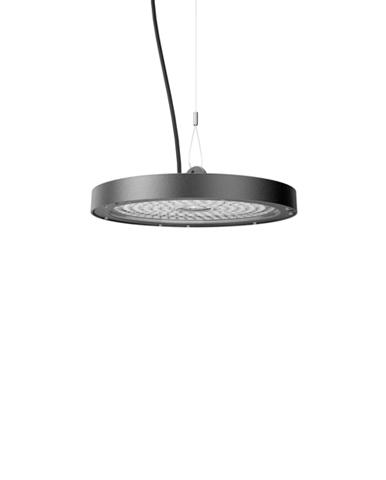 T1 Flat - Sospensione a LED per illuminazione da interno ed esterno