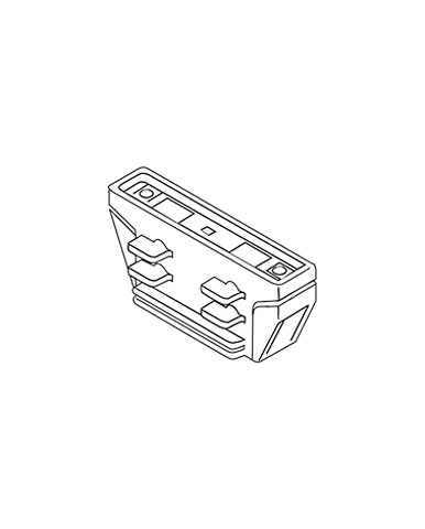 Retractable linear joint SC